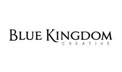 BlueKingdom
