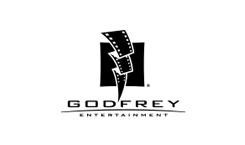 Godfrey