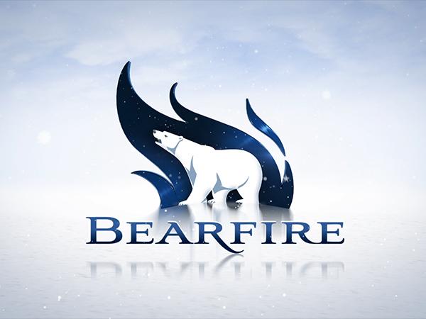 BEARFIRE