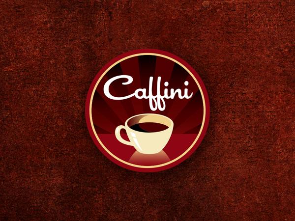 Caffini Coffee