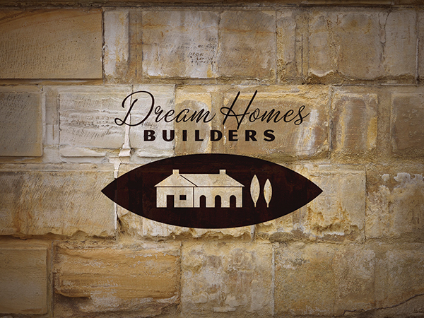 Dream Homes Builders