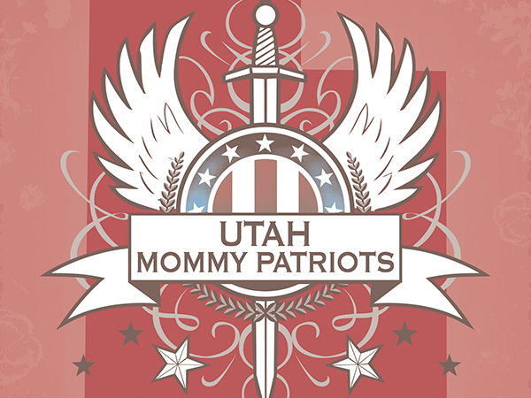 Utah Mommy Patriots