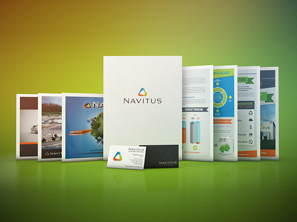 NAVITUS Sustainable Industries