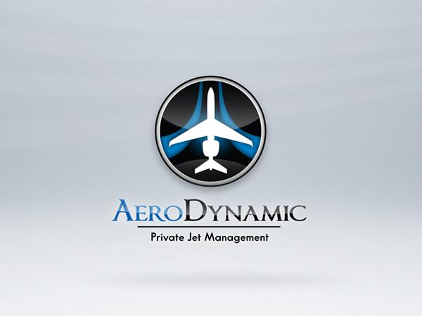 Aero Dynamic Jets