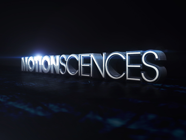 Motion Sciences